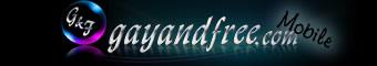 www.gayandfree.com