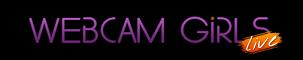 www.webcamgirlslive.org