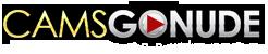 www.camsgonude.com