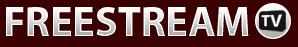 www.freestreamtv.com