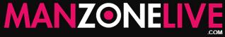 www.manzonelive.com