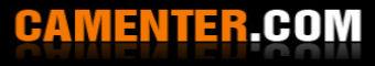 www.camenter.com