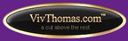 www.live.vivthomas.com