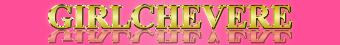 www.girlchevere.com