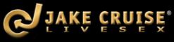 www.livesex.jakecruise.com