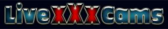 www.camslivexxx.com