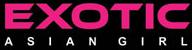 www.exoticasiangirlcam.com