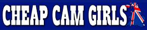 www.cheapcamgirls.co.uk