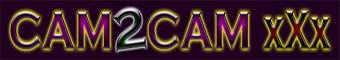 www.cam2camxxx.com
