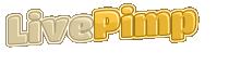 www.livepimp.com