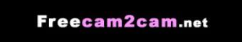 www.freecam2cam.net