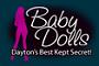 www.cams.babydollsdayton.com