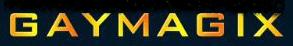 www.gaymagix.com