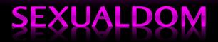 www.sexualdom.com