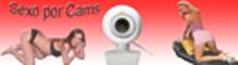 www.sexoporcams.com