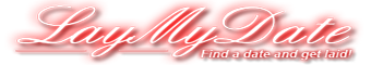 www.girlslive.laymydate.com