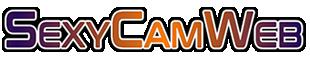 www.sexycamweb.com