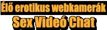 www.sex-videochat.lsl.com