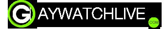 www.gaywatchlive.com