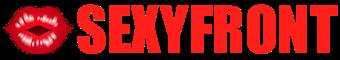 www.sexyfront.com