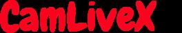 www.camlivex.com