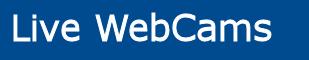 www.livewebcamzone.co.uk