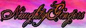 www.naughtygingers.com