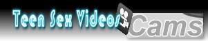 www.cams.teensex-videos.com