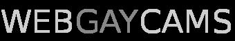 www.webgaycams.com