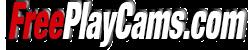 www.freeplaycams.com