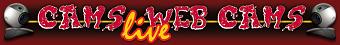 www.camlive-webcams.com