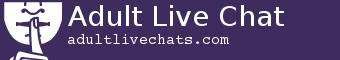 www.adultlivechats.com