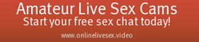 www.onlinelivesex.video