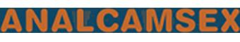 www.analcamsex.com