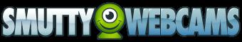 www.smuttywebcams.com