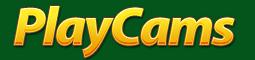 www.playcams.com