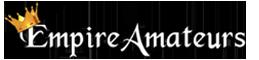 www.empire-amateurs.com