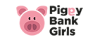 www.webcams.piggybankgirls.com