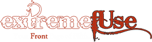 www.cams.extremefuse.com