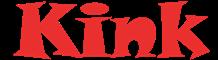 www.live.kink.com.au