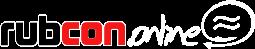 www.rubcon.online
