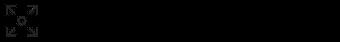 www.affiliate2.ubigoodnow.com