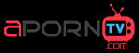 www.aporntv.live