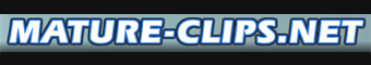 www.mature-clips.net