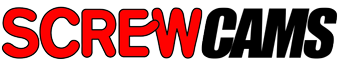 www.screw.lsl.com