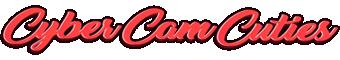 www.cybercamcuties.com