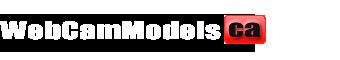 www.webcammodels.ca