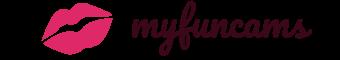 www.myfuncams.it
