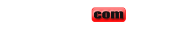 www.xvideoscore.com