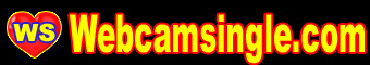 www.webcamsingle.com